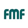 FMF M-V